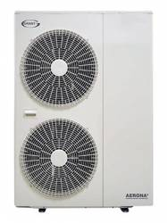 Heat Pump